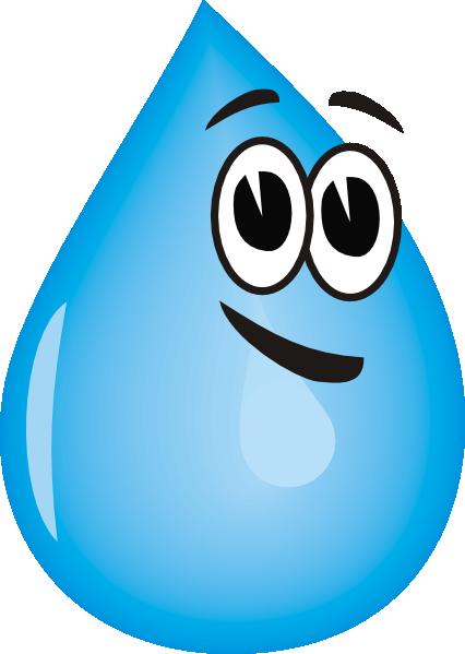 Tiszta vizet otthonába!