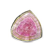 kristaly1-turmalin-nagy